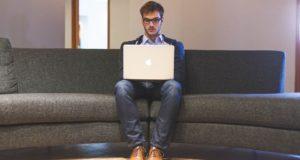Tyrimas: norintys kurti verslą vyrai labiau nei moterys bijo nesėkmės