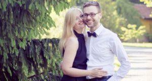 Per Jonines Neringoje – klaipėdiečių vestuvės pagal XIX a. papročius