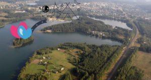 Ignalinos – meilės miesto vizija pripažinta geriausia
