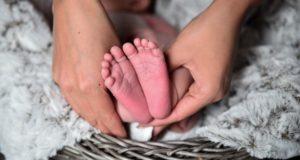 Plokščiapėdystę ir šleivapėdystę dažnai lemia tėvų klaidos