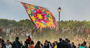 Birštono kurortas kviečia į miesto šventę: laukia apie 40 skirtingų renginių ir pramogų