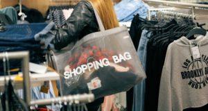 7 labiausiai paplitę mitai apie vartotojų teises