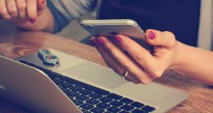Būkite budrūs: plinta apgaulingos SMS žinutės