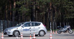Keičiama vairuotojų egzaminavimo tvarka