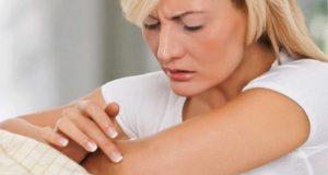 Sergamumas šia liga auga, o medikams neleidžiama spręsti, kokiais vaistais gydyti pacientus
