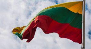 Ministras Pirmininkas sveikina Lietuvos žmones Valstybės dienos proga