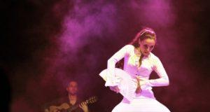 """Pirmą kartą Lietuvoje – pasaulio nematerialaus kultūros paveldo festivalis """"Lauksnos"""""""
