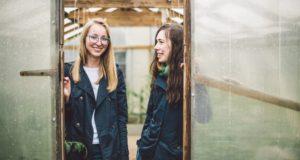 Iš užsienio grįžusių lietuvių socialinė iniciatyva suvienija vyresnės kartos patirtį ir jaunų žmonių energiją