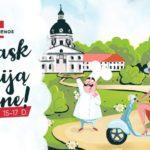 """Kaunas kviečia pažinti itališką kultūrą: rengiamos """"Italų dienos"""""""