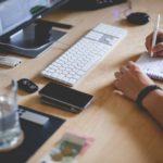 """Verslo psichologas: """"Pradedančiųjų verslininkų sėkmės formulę sudaro trys komponentai"""""""
