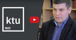Moksleivių ir specialistų balsas: kokių pedagogų Lietuvai reikia šiandien?