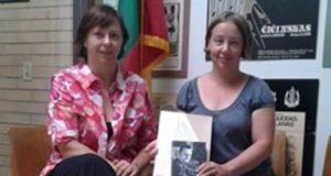 Lituanistikos tyrimo ir studijų centro Amerikoje archyvai – vertingas Lietuvos mokslininkų tyrimų šaltinis