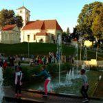 """Pažinti gimtąjį kraštą kviečia kelionių akcija """"Magiškasis Kauno regiono septynetas"""""""