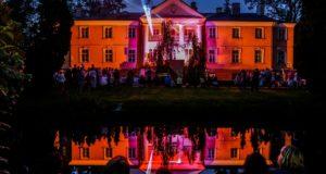 """""""Kvapų naktis 2018"""": nuo nemokamų ekskursijų iki kūrybinių dirbtuvių"""