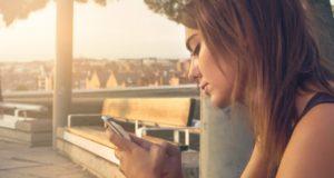 Kaip apsaugoti išmaniuosius telefonus vasaros karščių metu
