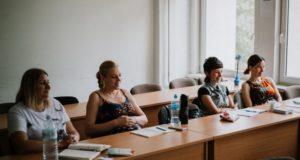 Ar emigrantai išsaugos lietuvišką tapatybę ir grįš į tėvynę?