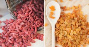 Pasirūpinkite vitaminais žiemai: kaip džiovinti uogas, kad jos išlaikytų kuo daugiau naudingųjų savybių