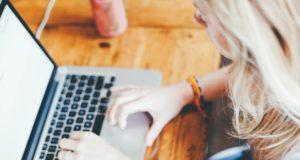 Būkite atsargūs pirkdami internetu – čia taip pat siautėja sukčiai