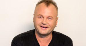 """S. Urbonavičius-Samas – apie """"X Faktoriaus"""" dalyvius ir S. Prūsaičio ašaras"""