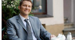 """Virginijus Savukynas: """"Lietuvą ištikusi identiteto krizė"""""""