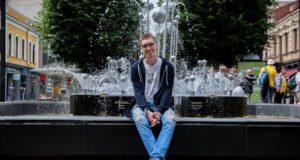 Ką Kaunas gali pasiūlyti studentams?