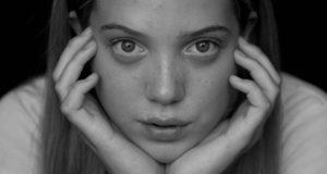"""Psichologė Goda Bačienė: """"Jausmais reikia dalytis"""""""