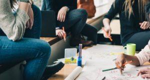 Naujiena mokyklose – integruotas socialinis ugdymas