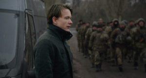 """Išrinktas lietuviškas filmas, kuriam suteikiama galimybė kautis dėl """"Oskaro"""""""