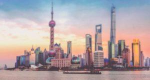 Įvertinimas iš Kinijos: Šanchajus verslo parodai pasirinko Kauną