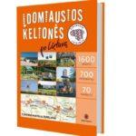 Padovanokime Lietuvai savo laiką tyrinėdami gražiausias jos vietas