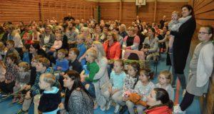 NORVEGIJA. Lietuviškų mokslo metų pradžios šventė Rogalande