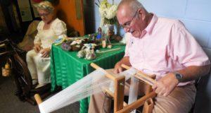 Lietuvybės Eldorade – šimtametę istoriją menantis Pensilvanijos lietuvių festivalis ir seniausios lietuviškos bažnyčios likimo vingiai