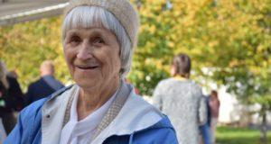 """Chemijos mokslų daktarė Ksavera Vaištarienė: """"Nepagydomos ligos įveikiamos ne vaistais"""""""
