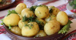 Apklausa atskleidė, koks maistas lietuviams skaniausias