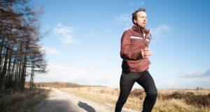 Kaip saugiai bėgioti šaltuoju metų sezonu?