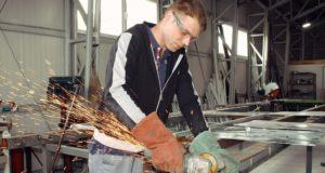 Valstybinės darbo inspekcijos akiratyje – nedeklaravusieji savarankiškos darbinės veiklos