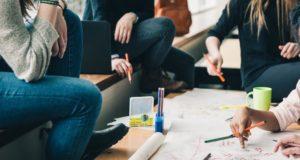 Jaunieji sveikatos mokytojai skatins bendramokslius nepakliūti į priklausomybių spąstus