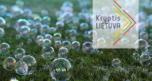 Grįžtančių į Lietuvą emigrantų laukia reali pagalba