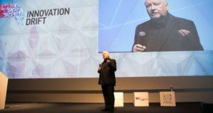 Futurologo prognozės 2030-ųjų pasauliui: šeši didžiausi kito dešimtmečio iššūkiai