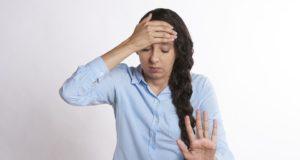 """Ką turime žinoti apie """"nekaltus"""" vaistus nuo skausmo?"""