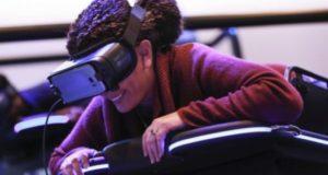 Robotai ir virtualioji realybė: galimybės ar pavojus mokytojo profesijai?