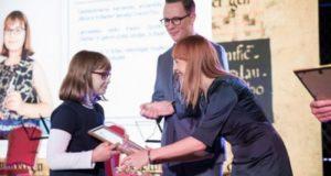 Talentingiausiems šalies moksleiviams – apdovanojimai ir žymių žmonių patarimai