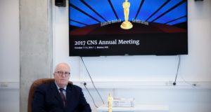 KTU profesoriui A. Ragauskui – prestižinis tarptautinis apdovanojimas