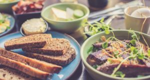 Mitybos klaidos, kurias šaltuoju metų laiku daro dažnas