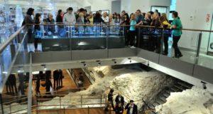 Moksleiviai beveik 50 Lietuvos muziejų kviečiami lankytis nemokamai