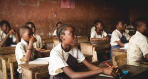 """Prie mokyklos statybų Afrikoje prisidėjęs lietuvis: """"Turime ko pasimokyti iš vietinių gyventojų"""""""