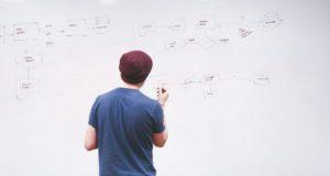 Penki olandų eksperto patarimai Lietuvos startuoliams