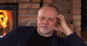 Gytis Paškevičius stebina gerbėjus ne tik koncertais, bet ir gerais darbais