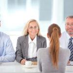 Penkių sričių specialistai, kurių Lietuvos darbdaviai ieško dažniausiai