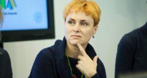 """Mokytoja Jūratė Litvinaitė: """"Vaikus reikia ruošti ne darbo rinkai, o laimingam gyvenimui"""""""